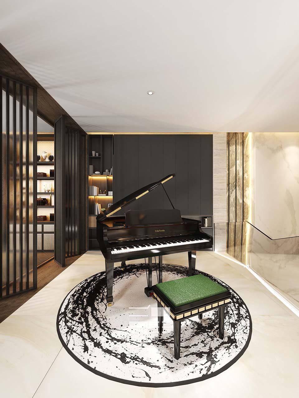 钢琴.RGB_color.0000.jpg