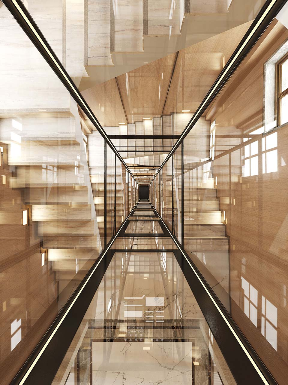 楼梯2.RGB_color.0000.jpg