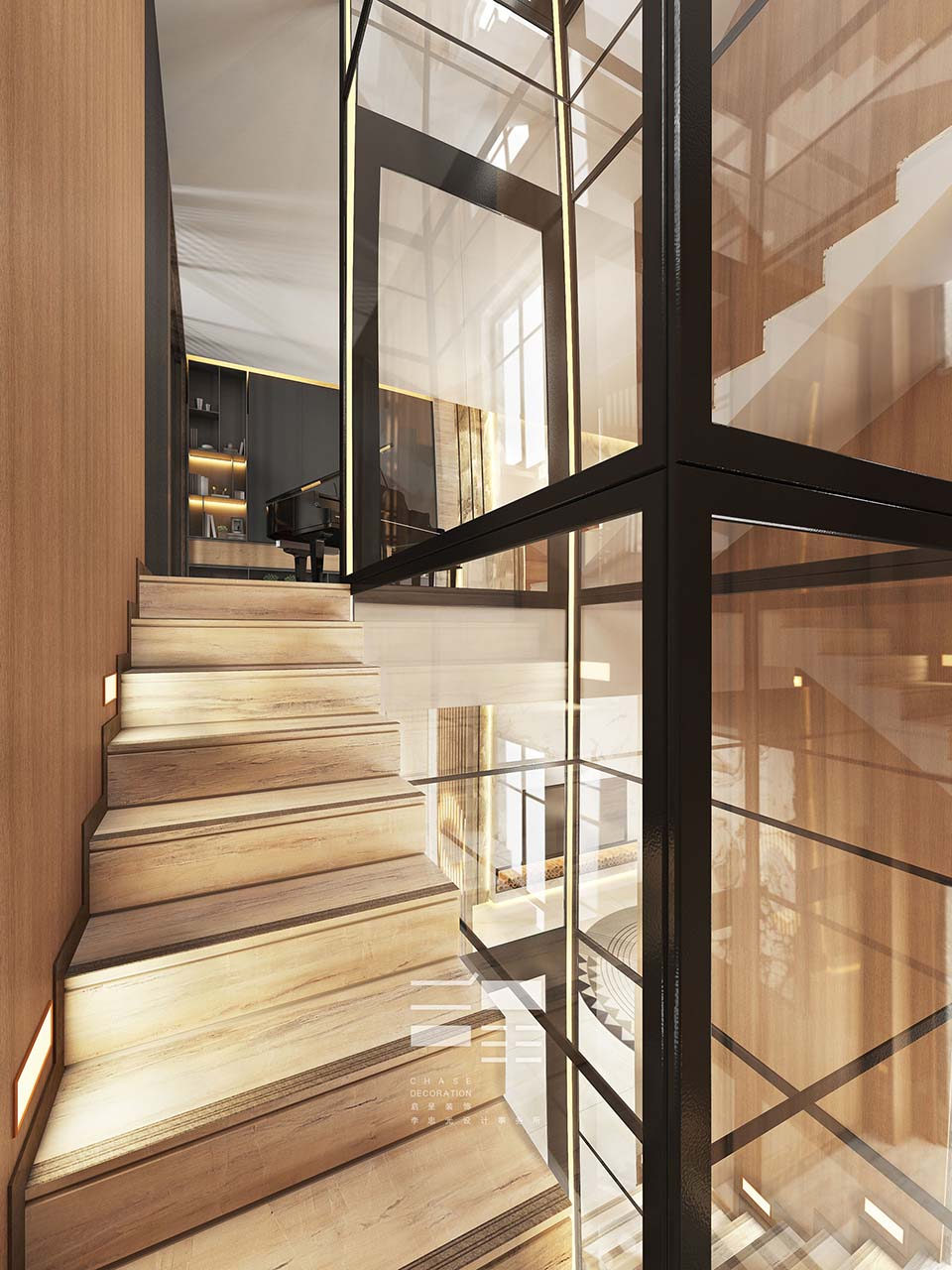 楼梯1.RGB_color.0000.jpg
