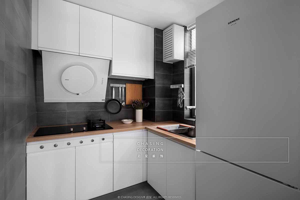 厨房 (3).jpg
